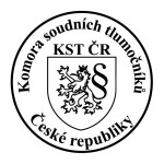 KSTCR_logo